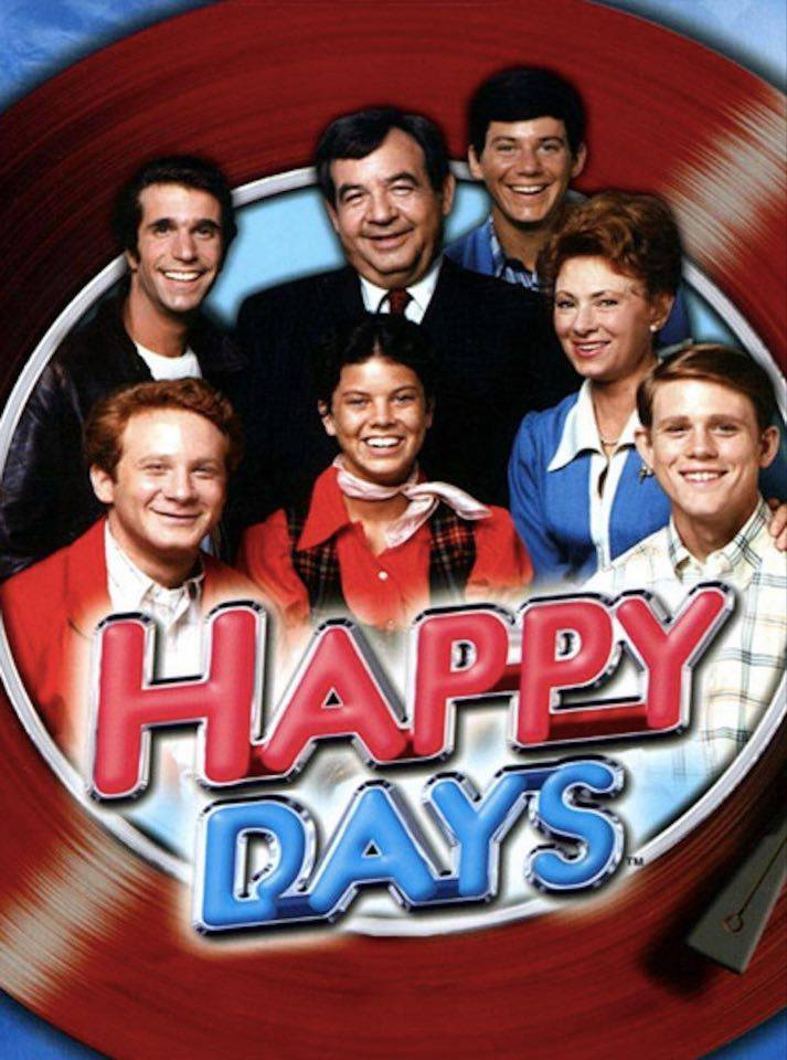 "Thomas L. Miller, produttore di ""Happy Days"" e ""8 sotto un tetto"" è morto"